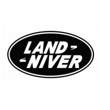 Land Niver